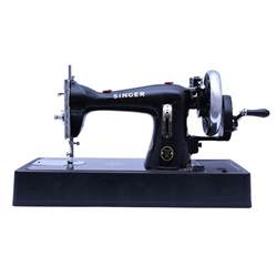 sewing machine singer reviews singer sewing machine black manual sewing machine