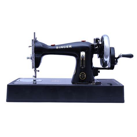 buy swing machine singer solo sewing machine black manual sewing machine