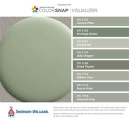 grey green paint color grey green paint color endearing best 25 gray green paints ideas on
