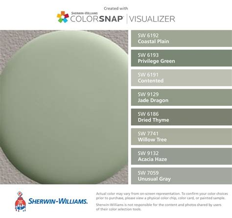 best green paint colors best 25 gray green paints ideas on