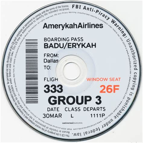 window seat instrumental the lb collection erykah badu window seat cds 2009