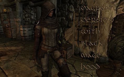 skyrim triss armor mod skyrim nexus mods and community
