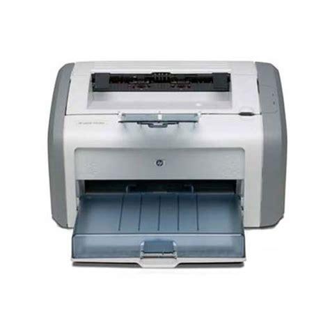 Printer Laserjet 1020 buy hp laserjet 1020 plus printer cc418a lowest