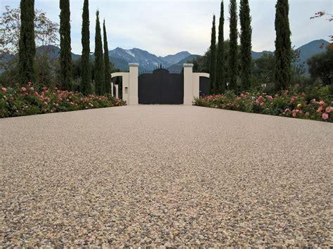 pavimenti carrabili per esterni pavimentazione carrabile per esterni idea creativa della