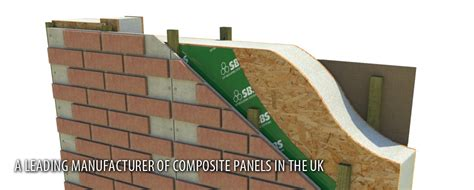 building with sips sip insulated panels sips uk structural insulated