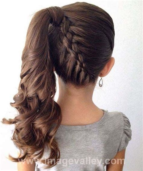 correctt braids do not correct a fool hairstyles 2016 girls image and