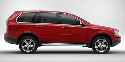 volvo xc reviews verified owners