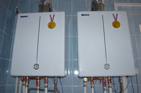 Chaudiere Gaz Condensation 1079 by Chaudiere Gaz 10kw Devis Immediat Travaux 224 B 233 Ziers