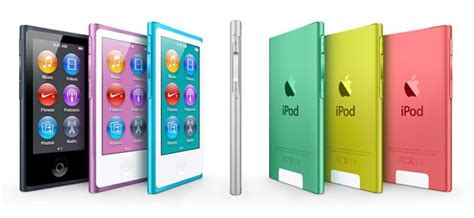 Shimura Offers Protection For Your Nano by Apple Ipod Nano 2012 Review Rating Pcmag