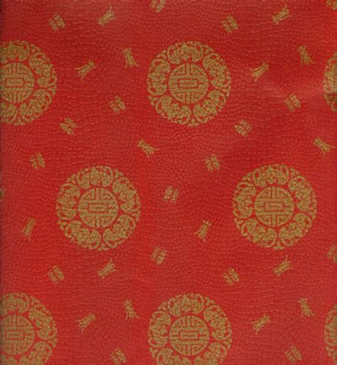 China Paper - wrapping paper arts crafts wrapping paper