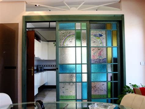 vetri colorati per interni scopri i prezzi di imprese e professionisti della casa