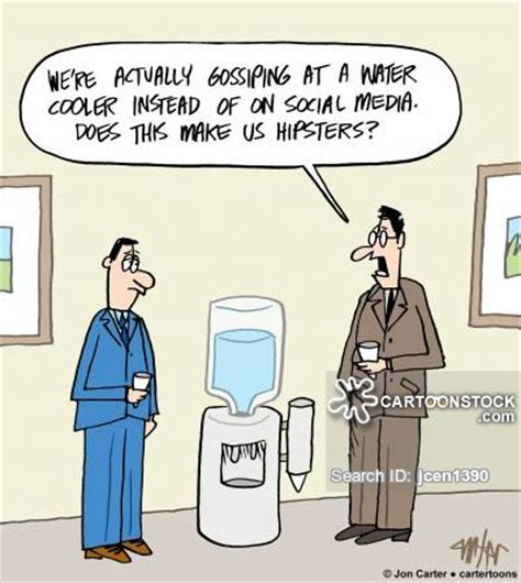 office gossip effects effects of gossip and rumors pictures to pin on pinterest
