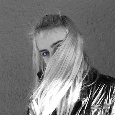 billie eilish discography billie eilish data corrections allmusic