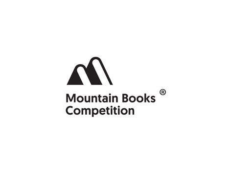 mountain books mountain books dribbble popular howldb