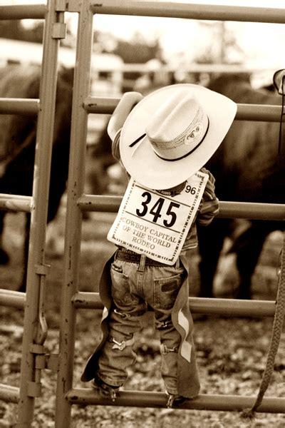imagenes cowboy up 1000 images about cowboy up on pinterest