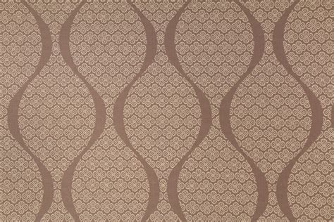 Valdese Weavers Upholstery Fabric In Stone