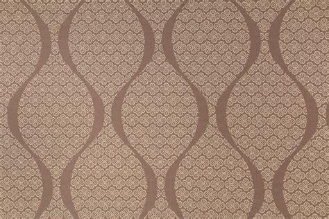 valdese weavers upholstery fabrics valdese weavers upholstery fabric in stone