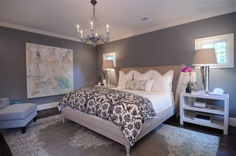 gray themed bedrooms grey themed bedroom the good life pinterest bedroom