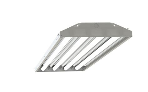 T5 Ho Light Fixture T5ho Light Fixture Sun Blaze T5 Ho Fluorescent Grow