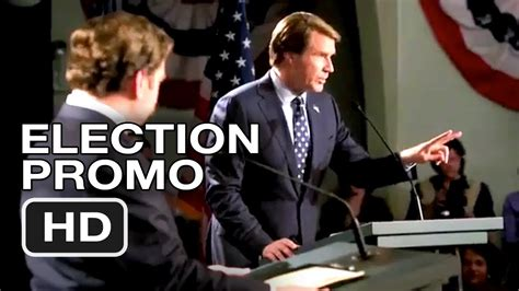 zach galifianakis election movie the caign 2012 election promos will ferrell zach