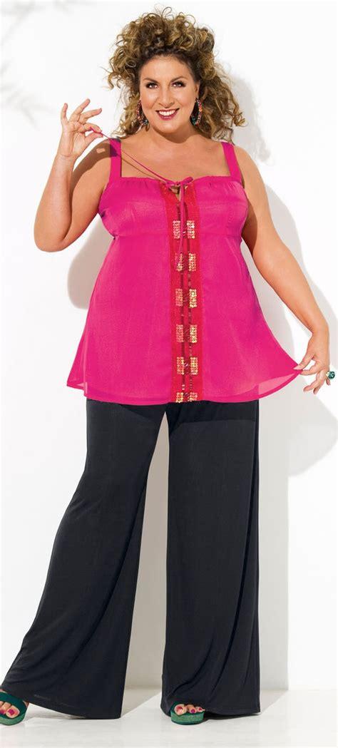 plus size cruise wear resort wear for women plus size cruise wear for women with international