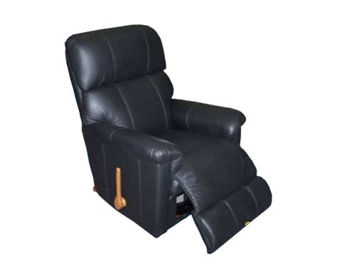 jason recliner jason recliner rocker jason brown rocker recliner wg r