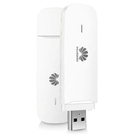Modem Huawei Gsm 3g unlocked huawei hlink e3531s 3 3g gsm usb broadband modem hspa 21 mbps new ebay