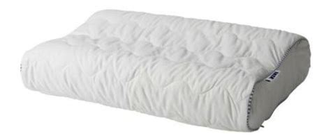 Tempurpedic Pillow For Stomach Sleepers by What S The Best Tempur Pedic Pillow For Sleepers Who Vary Between Being Back Sleepers Side