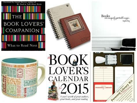 gifts for book lovers whooo s reading blog