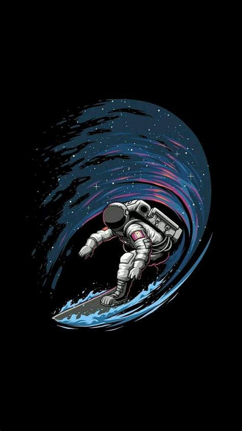 pin oleh roko  walpers seni grafis ruang angkasa