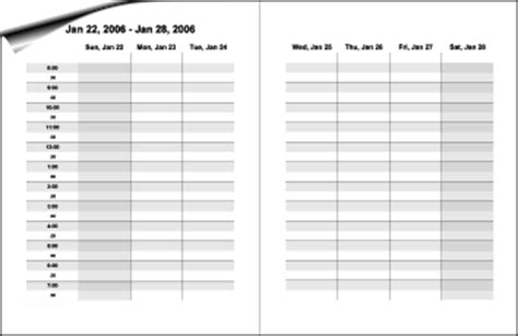 Calendars That Work Printable Calendarsthatwork Be Dependable Write It On A