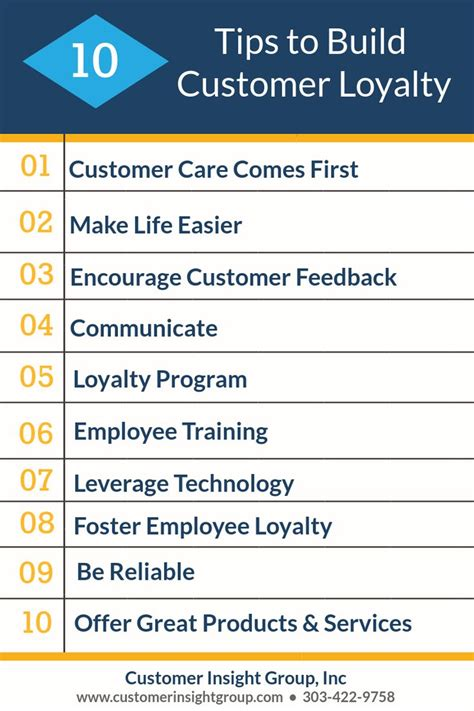 10 key factors affecting selection of a building site 178 best loyalty marketing images on pinterest
