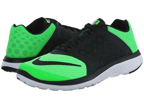 6pm shoes nike upc 888410092552 nike fs lite run 3 green strike