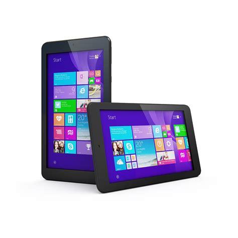 Tablet Cross Ram 1gb hipstreet w7 pro windows 8 1 7 inch tablet pc 16gb 1gb ram