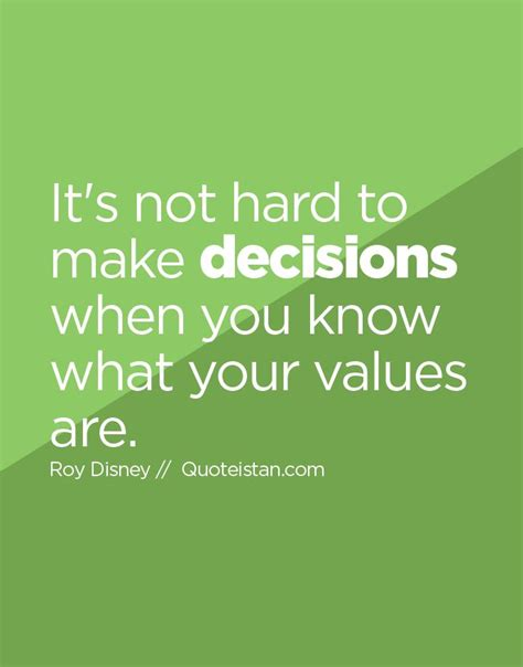 decision quotes 17 best images about decision quotes on things
