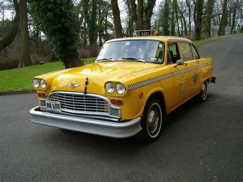 Bigyellow Lookup Big Yellow Taxi