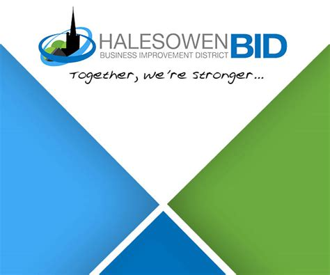 bid uk welcome to the halesowen bid halesowen bid