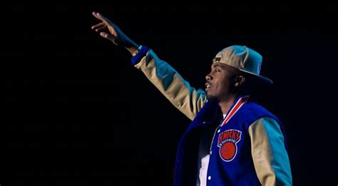 nas biography biography of rapper nas