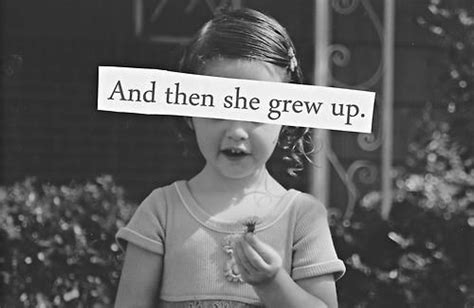 imagenes grow up bad girl quote quotes all photos pinterest
