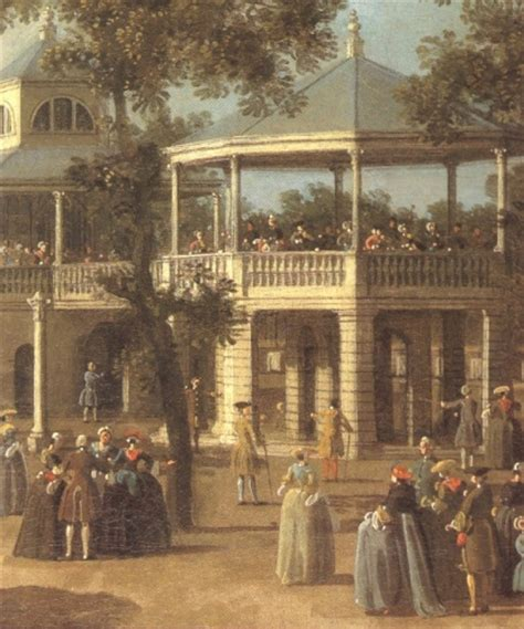 vauxhall gardens today vauxhall pleasure gardens eighteenth century english music