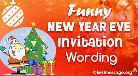 best wording for new year unique and new year s invitation wordings ideas with sle