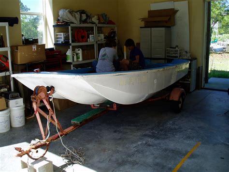 fiberglass boat restoration cost restoring a boston whaler 13 15 or 17 foot boat boston