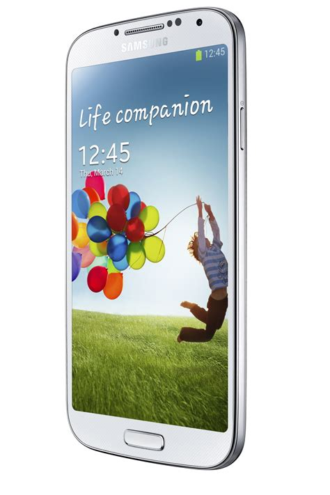 Touchscreen S4 Replika 12 review samsung galaxy s4 nashua
