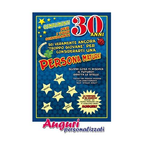 auguri per i 30 anni compleanno kn43 187 regalo compleanno uomo 30 anni idee regalo uomo 50 anni