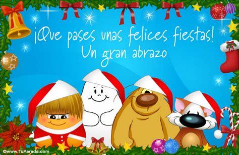 imagenes bonitas de navidad para los amigos frases bonitas de navidad para dedicar a los amigos