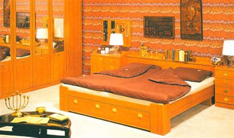 stammschroer bedroom furniture stammschroer bedroom furniture stammschroer bedroom