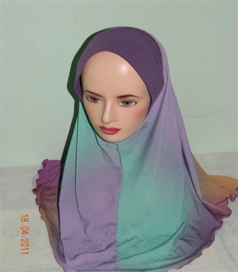 instant shawl terus dari kilang borong tudung murah dari kilang fizah borong instant
