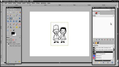 membuat video opening pernikahan sudut pandan9 membuat kartu undangan pernikahan sederhana