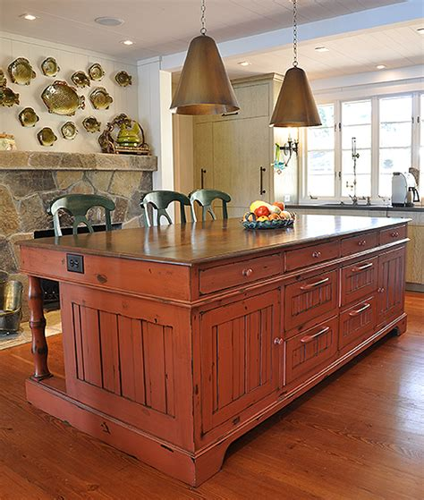 handmade kitchen islands custom kitchen islands great custom kitchen cabinets from