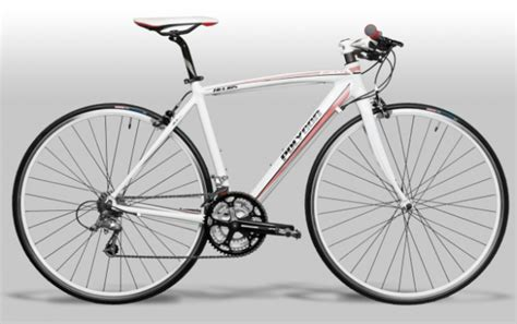 Jual Sepeda Polygon Recoil 2 0 helios f300 agung s bycicle